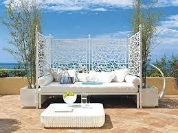 day bed outdoor – hanakura.info