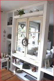 Alte Fenster Als Deko 265576 Alte Fenster Deko Mit Alten Fenstern