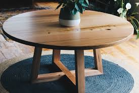 floor exquisite round dining table melbourne 7 al and imo handmade