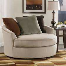 grey comfy chair gray reading chair contemporary reading chair sitting chairs for living room comfy easy chairs really comfy armchairs