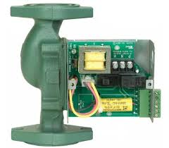 007 zf5 taco zoning circulator pump