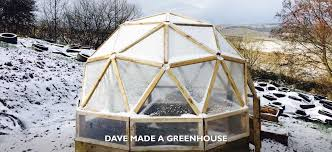 hubs geodesic domes made simple