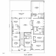 online house plans. Make Your Own House Plans Online For Free Inspirational Design Home Line Best