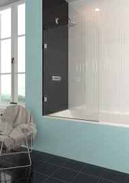 description theshowerlab offers only high quality frameless glass shower screens
