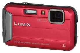 <b>Фотоаппараты Panasonic</b> - купить <b>фотоаппарат Panasonic</b>, цены ...