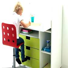 kid desk furniture. Kids Chair Desks Desk And Chairs Fresh Furniture . Kid M