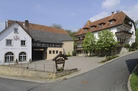Brauerei Gasthof Reblitz In Nedensdorf Bei Bad Btaffelstein