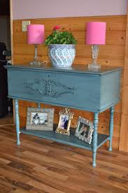 End Table Paint Ideas 206 Best Tables Images On Pinterest Painted Furniture Pie