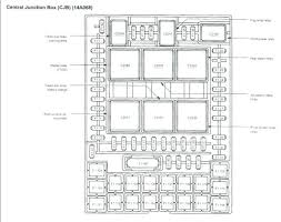 04 f150 fuse box diagram unique 2003 ford f150 fuse box diagram 2004 f150 fuse box diagram 04 f150 fuse box diagram inspirational 2004 ford f150 interior fuse box diagram cube wiring stx