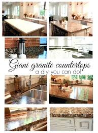 giani countertop paint gianitm kit white diamond by granite you