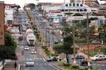 imagem de Fernandópolis São Paulo n-15