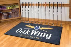 logo mats digital print mats mats entrance mats door mats 4 x 6 custom mat custom floor mat custom entry mat