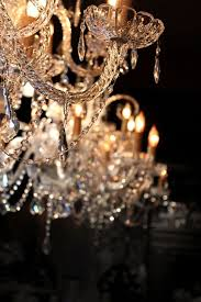 70 best images about chandelier on the i wanna swing from