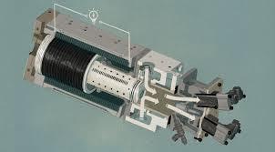 Toyota develops high-efficiency 'free piston' no-crankshaft ...