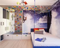 Small Picture Home Rock Climbing Wall Design Home Design Ideas