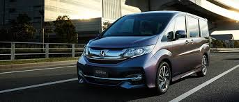 most affordable mpv form honda that accommodate 7 s comfortably with its latest fuel efficient 1 5l turbo engine that capable to produce a healthy 150