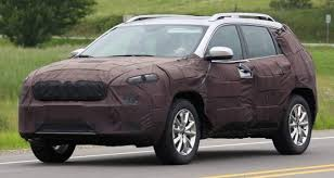 2018 jeep cherokee. contemporary cherokee 2018 jeep cherokee front for jeep cherokee