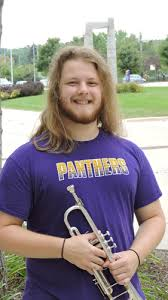 Bryce Kleven » Randy Grabowski, Trumpet