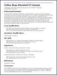 Waiters Job Description Restaurant Job Descriptions For Resume Job ...