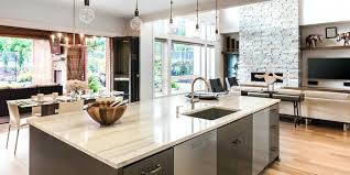 cost remodel kitchen