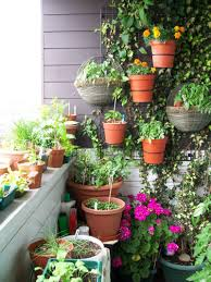 Balcony Kitchen Garden 35 Awesome Balcony Design Ideas Designrulz