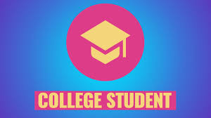 Image result for wanting college student address