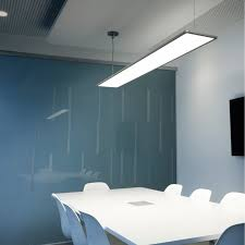 suspended office lighting. image result for suspended light office lighting