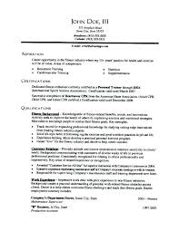 Entry Level Sales Resume Entry Level Resume Objective Good Entry ...