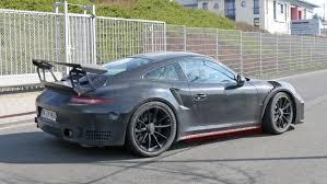 2018 porsche speedster. brilliant speedster 2018 porsche 911 speedster photo  5 and porsche speedster c