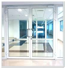 fire rated glass appealing fire rated glass door decor and doors resistant commercial photos fire fire rated glass