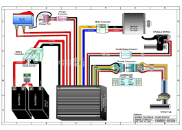 electric scooter wiring diagram wiring diagrams wiring diagrams schematics for razor electric s