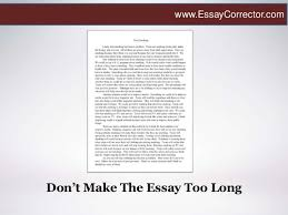 college application essay help how to correct an essay sample statement of purpose essay statementofpurpose upgrade i think the editor who worked on my order was pretty helpful on the other hand