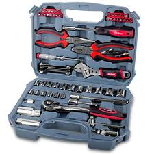 auto mechanic tools. Brilliant Mechanic HiSpec 67pc Auto Mechanics Tool Kit Including Professional 38 To Mechanic Tools E