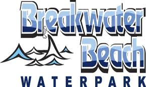 Image result for breakwater beach