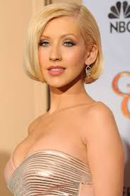 The 25+ best Christina aguilera red hair ideas on Pinterest ...