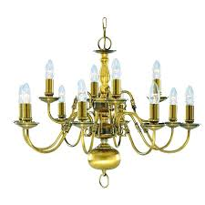 charming chandelier replacement