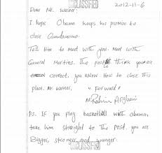 the cias last detainee hates lebron james and other letters from guantanamo bay body image