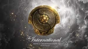 Dota 2 WM 2021: LiveTIcker zum The International 10 - Infos, Ergebnisse,  Highlights