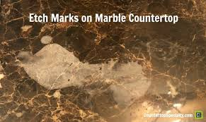 marble cleaning do s don ts guide