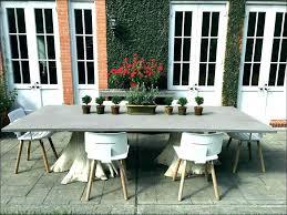 art van patio furniture art van outdoor furniture art van furniture clearance art van dining table