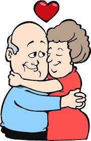 loving couple cartoon pictures with