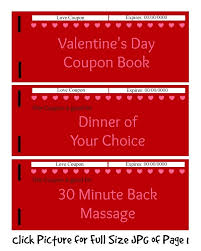 Red Letter Day Discount Code Template