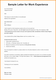 Marriage Certificate Sample Usa Reference Marriage Certificate