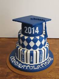 Something Sweet For Your Awesome Grads Fun Foods To Make College