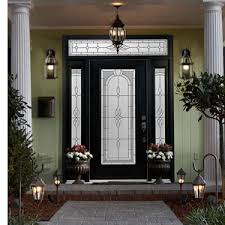 front doors lowesWhy America Loves ReliaBilt