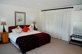 Hideaway Guest Bed Hide Away Guest House Knysna South Africa