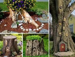 easy fairy garden ideas you can