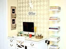 office wall shelf. Decorative Office Organizers Desk Wall Organizer Interior Shelf Home Storage Systems