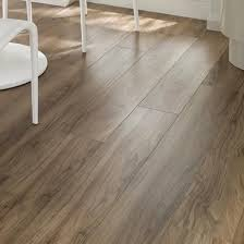 Small Picture 49 best Pecan Flooring images on Pinterest Pecans Flooring