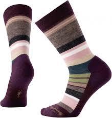 Darn Tough Sock Sale 2018 Smartwool Phd Socks Ambassador